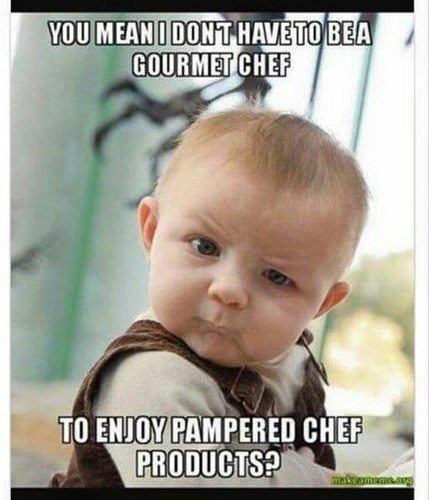 baby chef.jpg