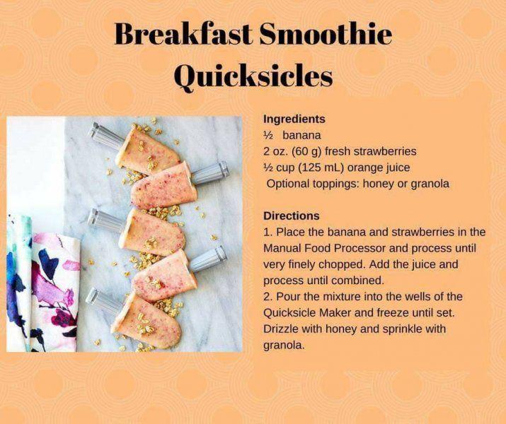 breakfast smoothie quicksicle.jpg