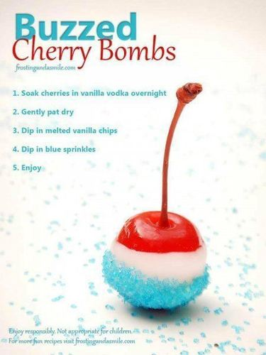 cherry bombs.jpg