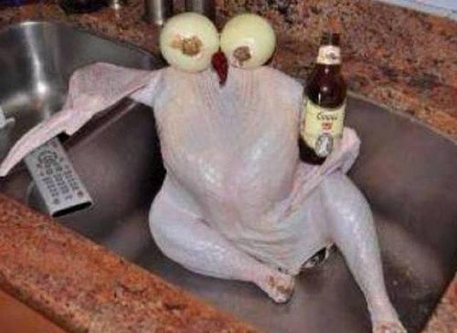 chillin chicken.jpg