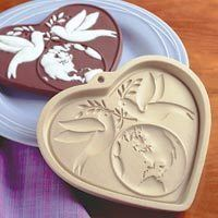 Cookie Mold 2002.jpg