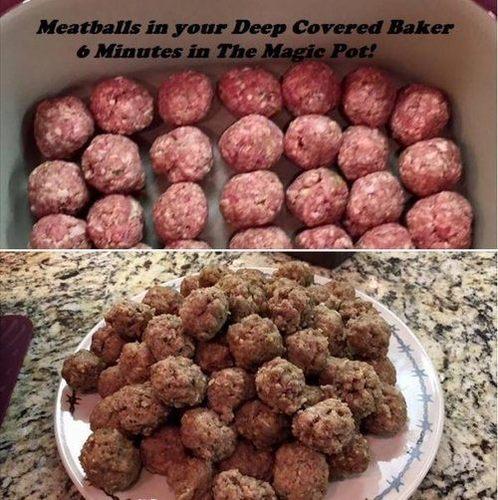 dcb meatballs.jpg