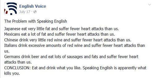 englishCapture.JPG