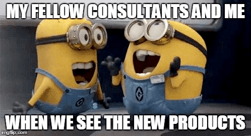 New Products Minions.png