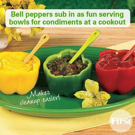 relish peppers.jpg