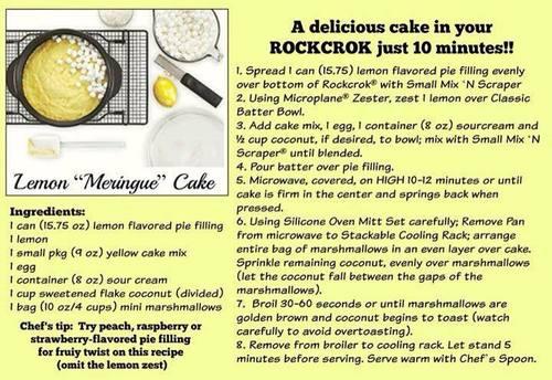 rockcrok lemon cake reciope.jpg