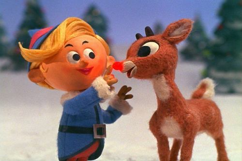 rudolph-the-red-nosed-reindeer.jpg