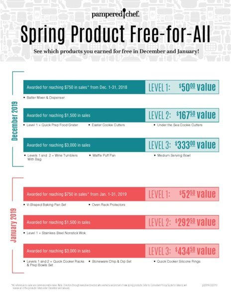 spring free for all-page-001.jpg