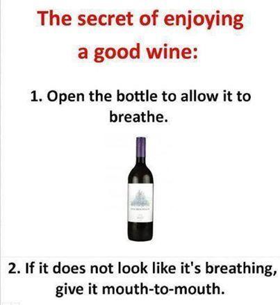 wine breath1609866_734530339891802_1692521428_n.jpg