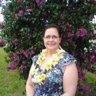 Deborah Helser