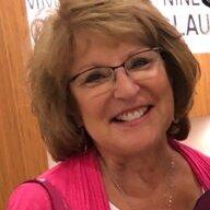Debbie Fitzgerald